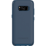 Otterbox Symmetry Cover Blue