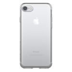 OtterBox Clearly Protected Skin Series voor Apple iPhone SE (2nd gen)/8/7, transparant