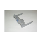 MicroSpareparts MSP3605 Laser/LED printer