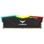 Team Group T-Force Delta RGB 16GB DDR4 2666MHz memory module
