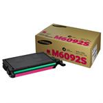 Samsung CLT-M6092S/ELS (M6092S) Toner magenta, 7K pages @ 5% coverage