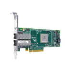 Hewlett Packard Enterprise StoreFabric SN1000Q Fiber 16000 Mbit/s Internal