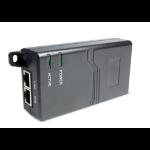 Konftel 902102150 PoE adapter