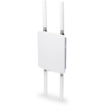 Allied Telesis AT-TQ4400e WLAN access point 1175 Mbit/s Power over Ethernet (PoE) White