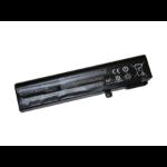BTI BTY-M6H Battery