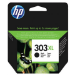 HP 303XL High Yield Black Original Negro