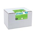 DYMO Standard Address Labels - 28 x 89 mm - 24 Roll - S0722360