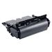 DELL 595-10012 (RD907) Toner black, 30K pages