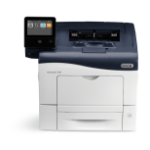Xerox VersaLink C400V/DN laser printer Color 600 x 600 DPI A4