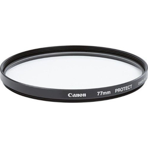 Canon 2602A001 camera lens filter 7.7 cm Neutral density camera filter