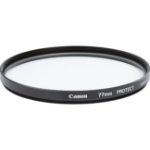 Canon 2602A001 Neutral density camera filter 77mm camera lens filter