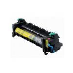 Konica Minolta A148021 Fuser kit, 100K pages