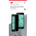 "3M MPPAP001 Frameless display privacy filter 11.9 cm (4.7"")"