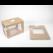 IDP IDP Smart Bit Ribbon Shredder Removable Waste Bag - Pack 10