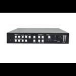 VivoLink 4K 6x1 Presentation Switcher