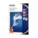 Epson Ultra Glossy Photo Paper - 13x18cm - 50 Hojas