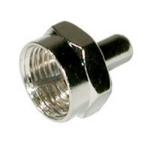 C2G 40675 F Silver wire connector