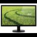 Acer K K192HQL
