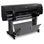 HP Designjet Z6200 1067 mm