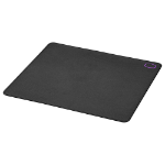 Cooler Master Gaming MP511 Gaming mouse pad Black