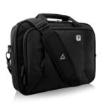 "V7 13"" Professional FrontLoading Laptop Case"
