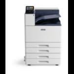 Xerox VersaLink C9000 A3 45/45 ppm Duplexprinter Adobe PS3 PCL5e/6 3 laden Totaal 1.140 vellen