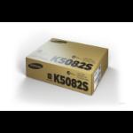 HP CLT-K5082S Origineel Zwart 1 stuk(s)