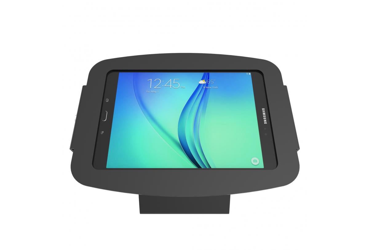 "Compulocks 101B1910GASB tablet security enclosure 25.6 cm (10.1"") Black"