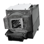 Mitsubishi Electric Generic Complete Lamp for MITSUBISHI XD250UST projector. Includes 1 year warranty.