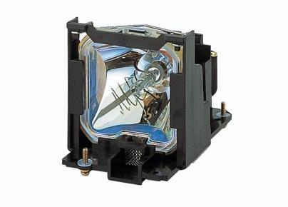 Panasonic ET-LAM1-C