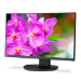 "NEC MultiSync EA241F-BK LED display 61 cm (24"") 1920 x 1080 Pixeles Full HD Plana Negro"