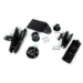 Honeywell VM2012BRKTKIT kit de montaje