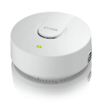 Zyxel 802.11ac Dual-Radio Ceiling Mount PoE Access Point