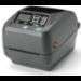 Zebra ZD500 impresora de etiquetas Térmica directa / transferencia térmica 300 x 300 DPI Alámbrico