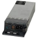 Cisco PWR-C2-1025WAC= power supply unit