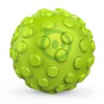 Sphero ACB0YE Shields your Sphero Nubby Cover - Yellow