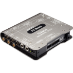 Roland VC-1-DL video converter