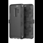 Tech21 Evo Wallet mobile phone case Folio Black