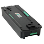 Ricoh 416890 Toner waste box, 100K pagesZZZZZ], 416890