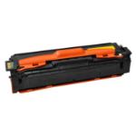 V7 Toner for select Samsung printers - Replaces CLT-Y504S/ELS V7-CLP415Y-OV7