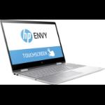 HP ENVY x360 15-bp100na