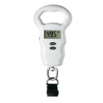 Conair TS600LS Electronic postal scale White postal scale
