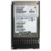 HP 637070-001 solid state drive