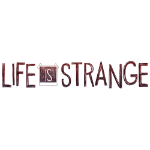 Feral Life is Strange Mac Basic Mac video game