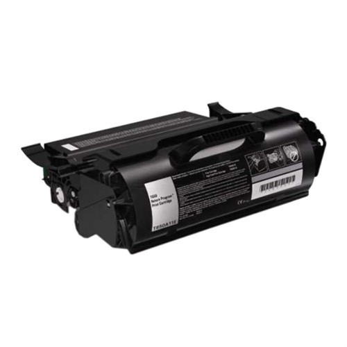 DELL 593-11046 (D524T) Toner black, 7K pages