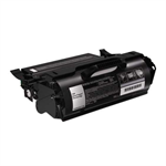 DELL 593-11049 (F362T) Toner black, 21K pages