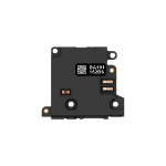 Fairphone 3 Bottom Module Zwart