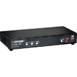 TV One 1T-C2-100 2048 x 2048pixels video converter