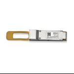 Mellanox Technologies MC2210411-SR4L Netzwerk-Transceiver-Modul Faseroptik 40000 Mbit/s QSFP 850 nm