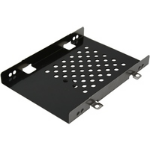 ASUS 13GNY81AM020-1 mounting kit